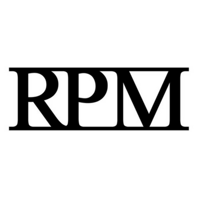 Logo - RPM.png