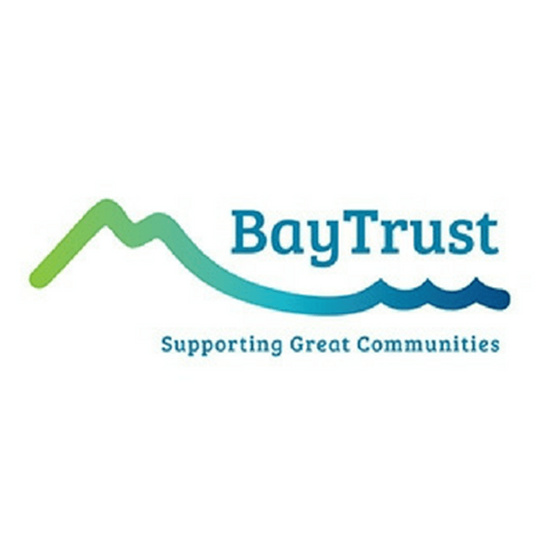 Logo - Bay Trust.png