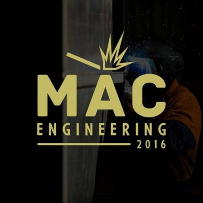 Mac Engineering Website.jpg